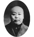 燕北大侠修剑痴(5)